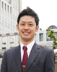 株式会社M'sエレクトリック 代表取締役社長 松村圭一郎
